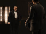 EA godfather3.jpg